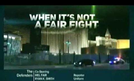 Nevada v. Rodgers Promo