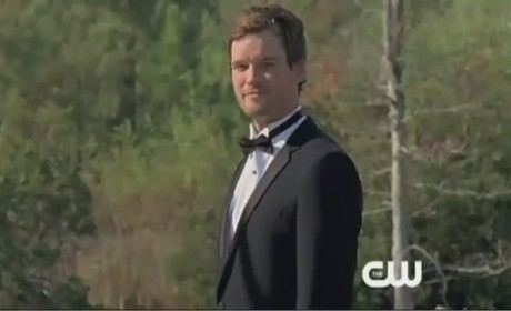 One Tree Hill Wedding Promo