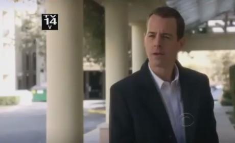 NCIS Promo: 2011