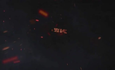 True Blood Season Four Tease