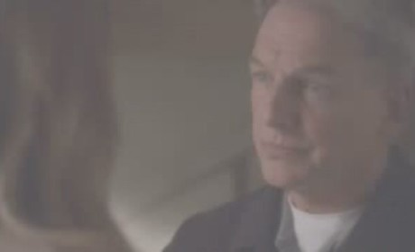 NCIS Clip: Closure For Rachel