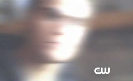 "The Vampire Diaries Episode Trailer: ""The Dinner Party"""