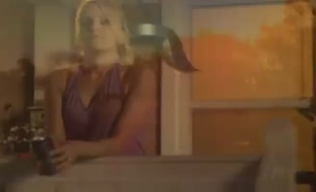 Army Wives Season Five Promo