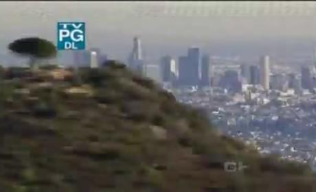 TV Ratings Report: Suspect Viewership Drop