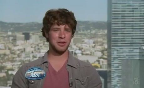 American Idol Spoilers: Top 24 Revealed!
