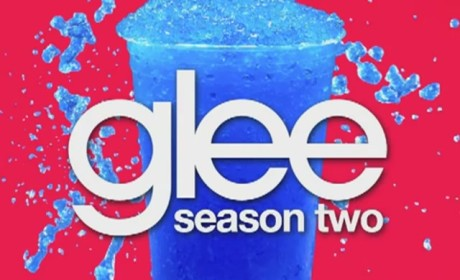 Glee Cast - Loser Like Me