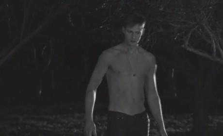 True Blood Season 4 Teaser