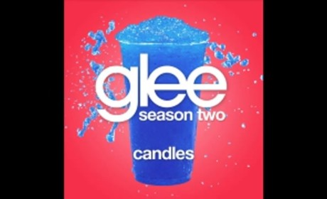 The Warblers - Candles