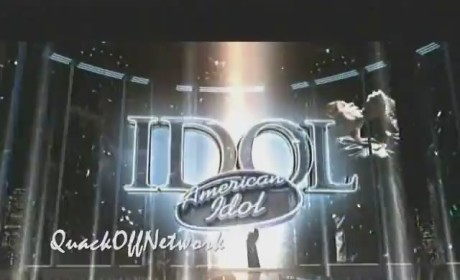American Idol Top 12 Recap: A New Contender Emerges...