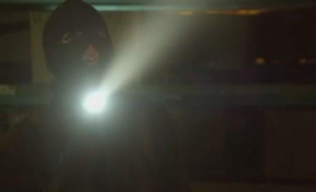 NCIS: LA Clip - Job Has Its Hazards