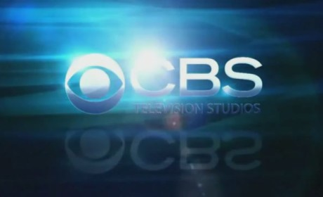 "NCIS Promo: ""Dead Reflection"""