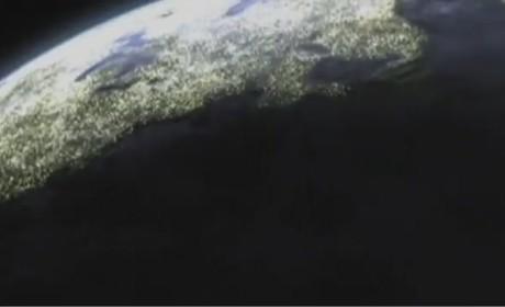 Smallville Series Finale Promo