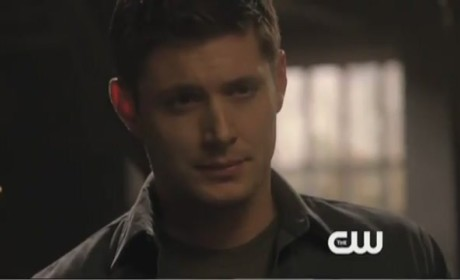 Supernatural - Mommy Dearest Clip