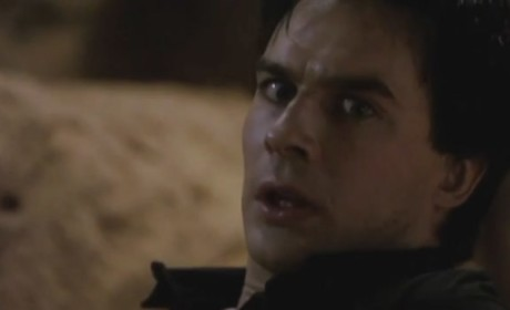 The Vampire Diaries Season 2 Finale Promo - Extended