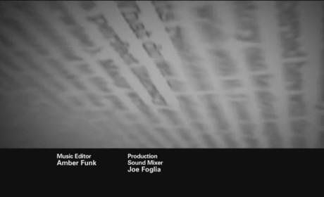 Castle Season 3 Finale Promo: Who Killed Johanna Beckett?