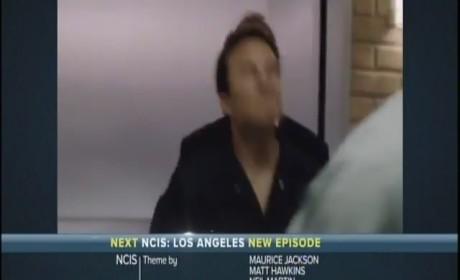 NCIS Season 8 Finale Promo