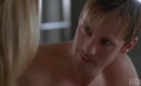 True Blood Trailer - Season 4