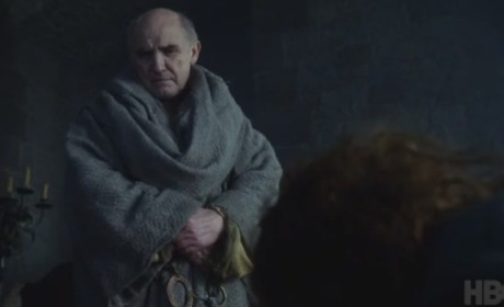 """Game of Thrones Clips: """"You Win or You Die"""""""