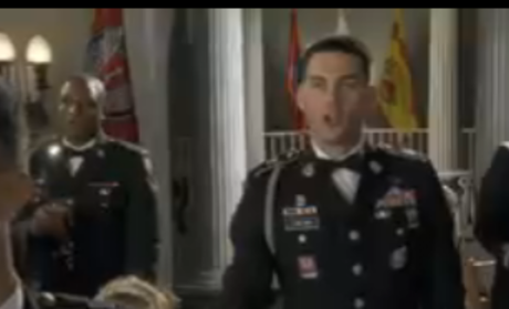 Army Wives Sesaon Finale Trailer: Watch Now!