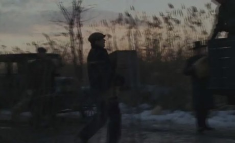 Boardwalk Empire Season 2: First Official Trailer