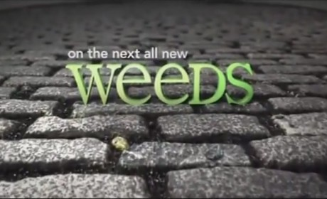 Weeds Episode Promo: Playing Softball, Hardball
