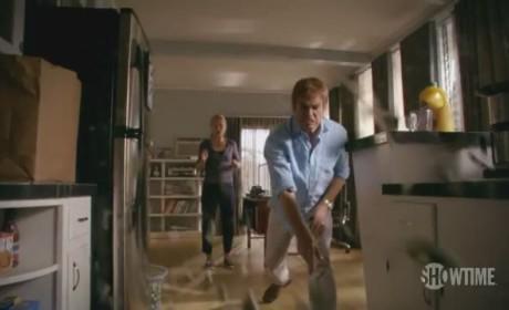 Dexter Season 6: Behind the Scenes