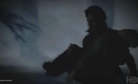 "True Blood Episode Promo: ""Run"""
