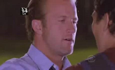 Hawaii Five-O Season 2 Trailer: Terry O'Quinn to the Rescue!
