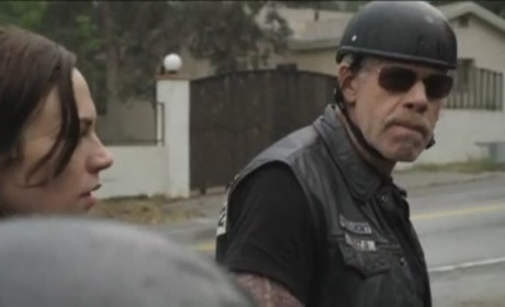 Sons of Anarchy Season 3 Recap