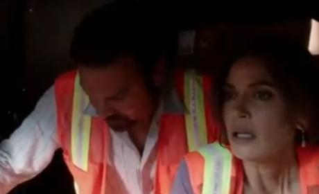 Desperate Housewives Sneak Peek: Susan and Carlos?!?