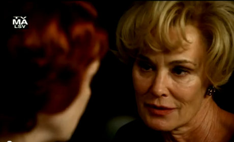 American Horror Story Sneak Preview: A Home Sale?