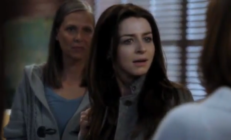 """Private Practice Clip: """"Who We Are"""""""