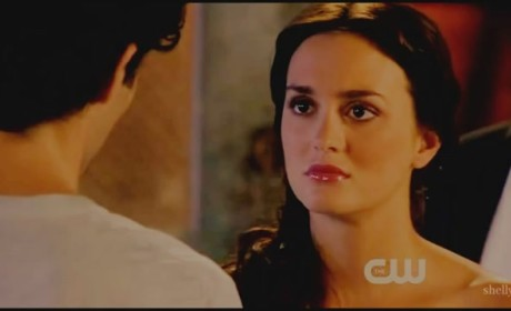 Gossip Girl Dair Tribute Video #3 - This Love Will Take My Everything