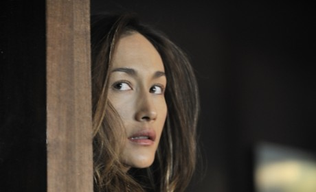 Nikita Spoilers: Implosion, Death to Come!