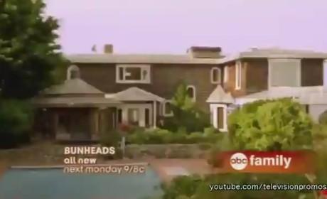 "Bunheads Promo: ""For Fanny"""