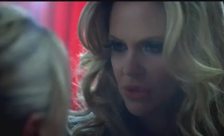 "True Blood Promo: ""Whatever I Am, You Made Me"""
