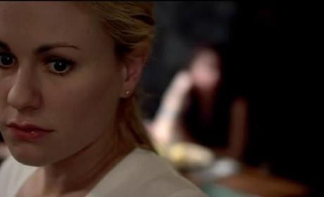"True Blood Promo: ""We'll Meet Again"""