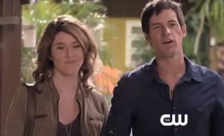 The L.A. Complex Season 2 Promo