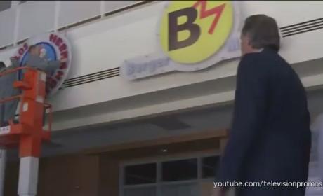 "Breaking Bad Promo: ""Madrigal"""
