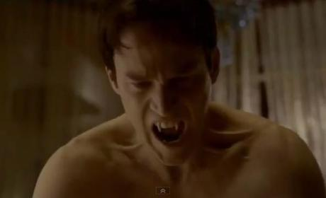 "True Blood Promo: ""Everybody Wants to Rule the World"""