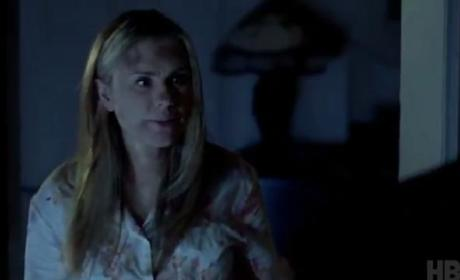 True Blood Clip: An Unexpected Guest