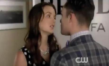 Gossip Girl Season 6 Trailer