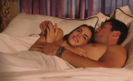 90210 Season 5 Promo: More to Love