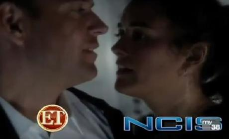 NCIS Season 10 Sneak Peek