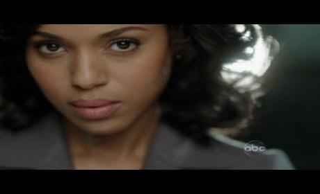 Scandal Season 2 Trailer