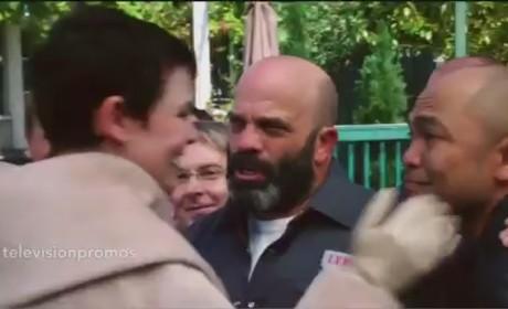 Once Upon a Time Season 2 Promo