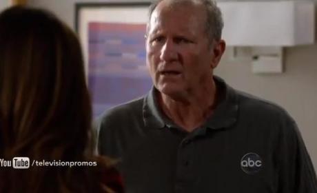 Modern Family Season 4 Promo
