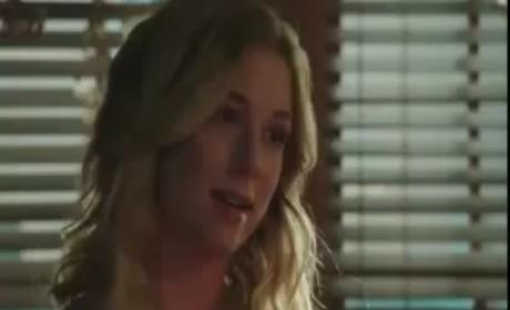 Revenge Season Premiere Clip: Amanda vs. Emily