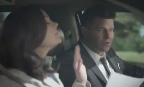 Bones Sneak Peeks: It Has a Name?