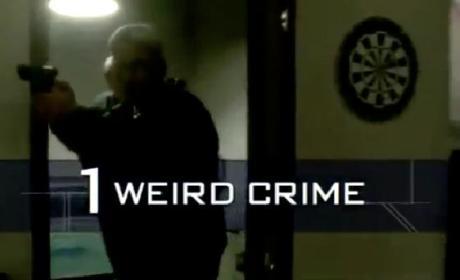 NCIS 'Phoenix' Promo